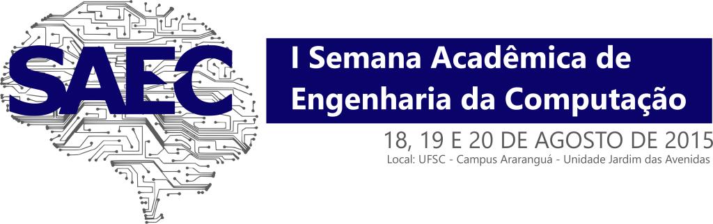 Logo-saec-pageb